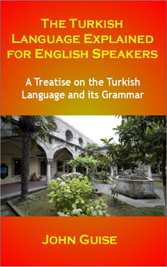 A great site to augment one's study of the Turkish language.