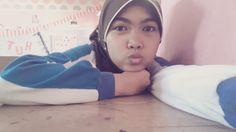My Class 3E Mia {}