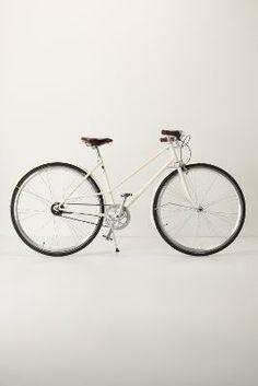 Abici Sveltina Donna Bicycle