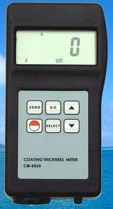 Coating Thickness Meter CM-8829N