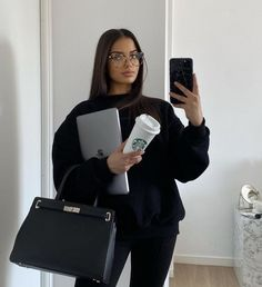 Look Fashion, Fashion Outfits, Womens Fashion, Boss Lady, Girl Boss, Mode Hipster, Look Kylie Jenner, Business Outfits, Mode Inspiration