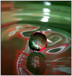 enjoy Coca-Cola de Ralf Breitenbacher