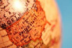 #RealEstateNews - International Buyers Seek U.S. Homes