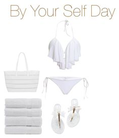 """""""Your Are What U Were"""" by keand ❤ liked on Polyvore featuring BUCO"""