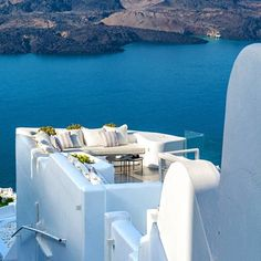 Best Photos of Santorini, Greece, Oia Santorini Island, Santorini Greece, Mykonos, Wonderful Places, Beautiful Places, Greek Islands Vacation, Paros, Summer Travel, Paisajes