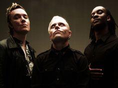 Stream The Prodigy's New Album In Full
