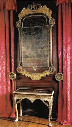 34 best queen anne early georgian furniture style images rh pinterest com