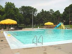 Benson gallagher pool or punch card good for 10 adult admissions or 20 Gallagher swimming pool omaha ne