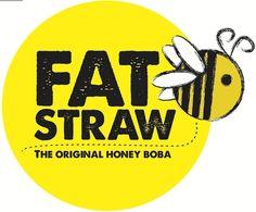 Lowongan Personal Secretary for Fat Straw Bandung