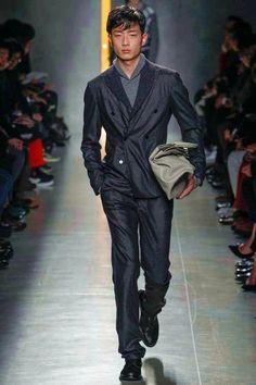 Bottega Veneta19 #Handbags