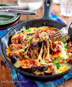 Vegan Recipes, Cooking Recipes, Japanese Food, Paella, Veggies, Meals, Dishes, Ethnic Recipes, Food Recipes