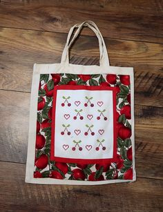 Sewing Projects, Patches, Reusable Tote Bags, Stitching