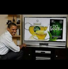Iaso-Tea-8-week-supply Total Life Changes impacting the health and wealth of individuals and families. Grow your TLC business by applying these simple 5 steps to success. For more info visit: www.Drop5n5andGetPaid.com Or text me 404-797-1444   www.totallifechanges.com/PierreMcNeilGroup