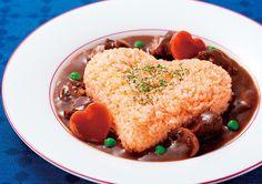 http://www.morinaga.co.jp/recipe/detail/492 - Google 検索