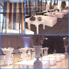 Firmen Jubiläum Lounge Möbel mieten Party Service, Table Decorations, Furniture, Home Decor, Organisation, Lounge Furniture, Homemade Home Decor, Home Furnishings, Interior Design