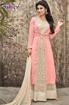Pink Color Designer Party Wear Suit #partywearsuit #salwarsuit #salwarkamez #womensalwarsuit #womenfashion #womendesignersuit #offer #weddingdresses #eidcollection #latestfashion #onlinedresses #buyonlinesalwarsuit #designersalwarsuitforparty #style #newarrival #lifestyle