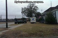 These people take lazy to a new level (23 Photos)