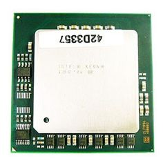 2.50GHz IBM Xeon 7110N Dual Core 667MHz 4MB L3 Cache Socket 604 42D3357 by Intel. $28.14. 2.50GHz IBM Xeon 7110N Dual Core 667MHz 4MB L3 Cache Socket 604 42D3357. Product may differ from image shown.
