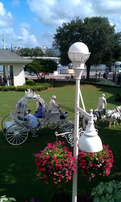 Fairytale Wedding at Boardwalk Inn-Disney- Orlando, Florida