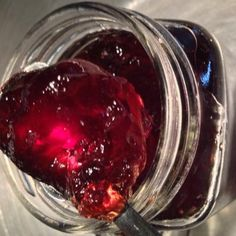 Pomegranate Jelly | Pomegranate Jelly Recipe - Ball® Fresh Preserving