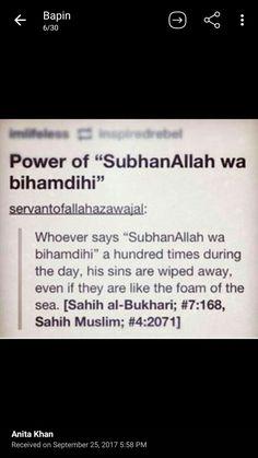 Hadith Quotes, Muslim Quotes, Religious Quotes, Islam Hadith, Allah Islam, Alhamdulillah, Islamic Teachings, Islamic Dua, Prayer Verses