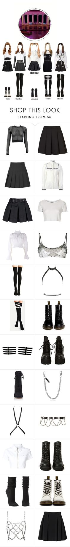 Designer Clothes, Shoes & Bags for Women Stage Outfits, Kpop Outfits, Girl Outfits, Casual Outfits, Cute Outfits, Blackpink Fashion, Daily Fashion, Korean Fashion, Fashion Outfits