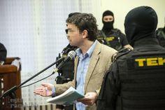 Portik szerint ha 1998-ban pártja nyeri a választásokat, Pintért letartóztatták volna