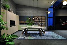 LAB13 Design style