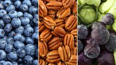 3 Key Nutrients for Better Brainpower http://www.everydayhealth.com/longevity/healthy-eating-recommendations.aspx?xid=tw_everydayhealth_sf&utm_content=buffer07033&utm_medium=social&utm_source=pinterest.com&utm_campaign=buffer #AANMC #NatMedWeek2015 Everyday Health