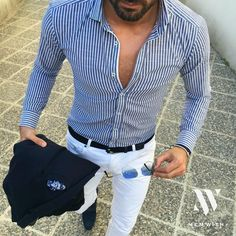 """@menwithclass on Instagram: """"Great photo of our friend @tufanir  #menwithclass"""""""