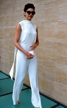 Deepika is always looking beautiful..Get latest #Bollywood news from 4bollywoodlovers.com.................
