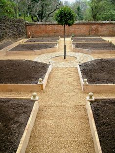 Landscape Gardening in Oxford and Witney - Past projects
