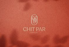 Chit Par Jewelry Photo by Poe Lay Nyein on behance · · · Chit Par Jewelry on Behance