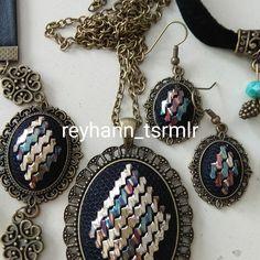Grey Evening Dresses, 2018 Planner, Crochet Teddy, Tulle Lace, Vintage Tea, Crafts To Make, Pendant Necklace, Bracelets, Jewelry