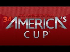 Replay: AMERICA'S CUP FINAL - RACE 13