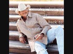 Alan Jackson - Gone Country lyrics Alan Jackson Albums, Allan Jackson, Music Like, Music Is Life, Music Stuff, Country Lyrics, Country Songs, Country Music Artists, Country Music Stars