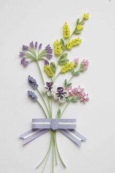 바람에 하늘거리는 들꽃입니다~~ : 네이버 블로그