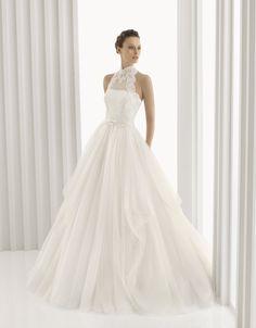 Famous Wedding Dressis | most-beautiful-wedding-dresses-wedding-dresses-wedding-dresses-2012 ...