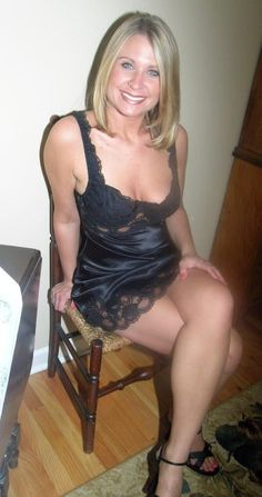 Showing media posts for mature milf satin xxx