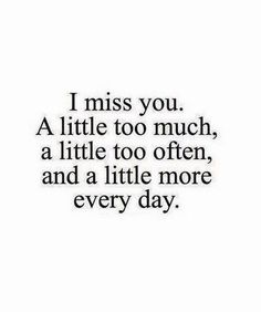 i miss my dog quotes - Google Search