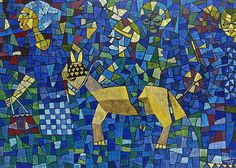 View all Tola Wewe Nike Okundaye artworks from current and past exhibitions at The Gallery of African Art. Contact the gallery to buy or sell artworks by Tola Wewe Nike Okundaye Contemporary African Art, Special Images, Tola, African Artists, Black Artists, Colorful Drawings, Mixed Media Canvas, Large Art, Traditional Art