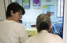 Científicos españoles diseñan una vacuna para prevenir y frenar el alzhéimer