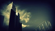 #LasVegas #usa #EtatsUnis Digital Art Photography, Nevada Usa, Photo Dimensions, Las Vegas Nevada, Rest Of The World, Empire State Building, Professional Photographer, New York Skyline, It Is Finished