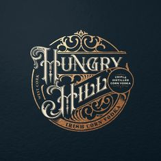 Think Bold Studio - Portugal Vintage Typography, Typography Letters, Typography Logo, Graphic Design Fonts, Lettering Design, Typography Inspiration, Logo Design Inspiration, Letras Tattoo, Calligraphy Text