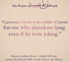 Son Quotes, Hadith, Manners, Book 1, Islamic, Religion, Jokes, Wisdom, Sayings