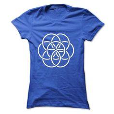 International Flag of Planet Earth FanMade 2 T-Shirt Hoodie Sweatshirts ooo. Check price ==► http://graphictshirts.xyz/?p=69227