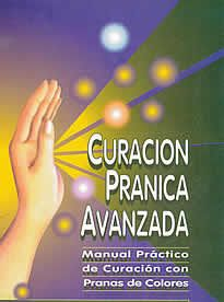 Download epub pranica sanacion avanzada