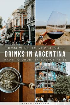 The best traditional drinks in Argentina South America Destinations, South America Travel, Travel Destinations, Honduras, Ecuador, Costa Rica, Travel Around The World, Around The Worlds, Yerba Mate