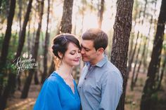Remember Happiness. Remember this wonderful day and engagement photo session