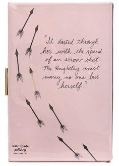 """~ Jane Austen, """"Emma"""" <3 Surprised to be enjoying this novel"""